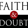 Day 30: Doubts Don't Disqualify