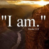 The 'I AM'