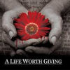 A Life worth Giving