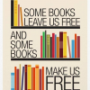 Free Ebooks at Your Finger Tips!