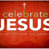 Day 25 – For Jesus coming