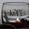 Day 13 – Thankful For Hope