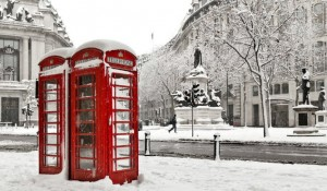 snow-in-london