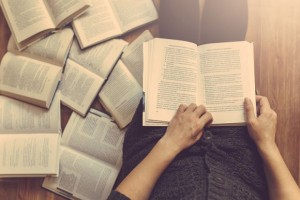 reading-books_0